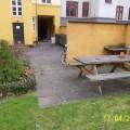 Grillplads-set-fra-have.jpg